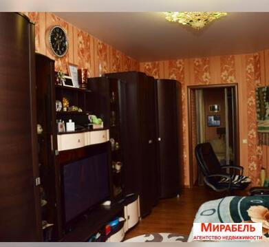 Продажа квартиры, Волгоград, Маршала Жукова пр-кт - Фото 4