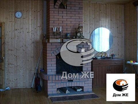 Аренда дома, Лупаново, Дмитровский район - Фото 3