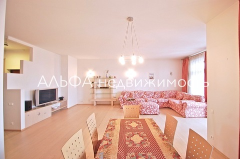 Продается 3-комн. квартира 142 м2, м.Калужская - Фото 2