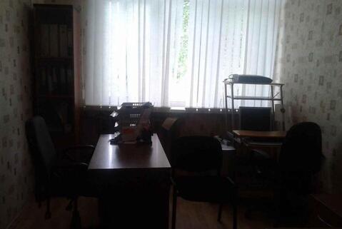 Продажа офиса 178 кв.м, Ржев, - Фото 5