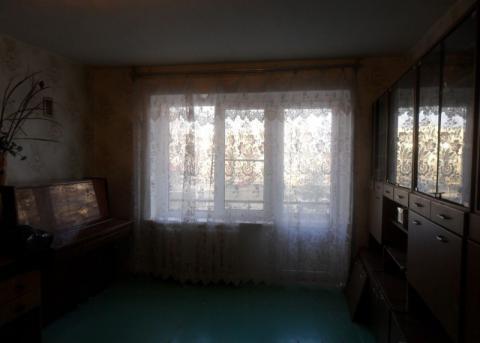 Продается 6-и комнатная квартира - Фото 5
