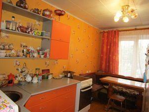 Продажа квартиры, Челябинск, Ул. Труда - Фото 2