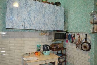 Продажа комнаты, Кострома, Костромской район, Ул. Голубкова - Фото 1