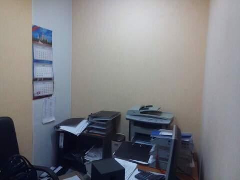 Офис 13 м2, Томск - Фото 5