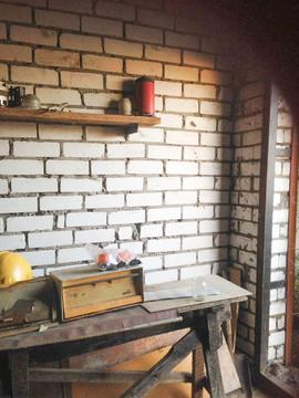 Продам гараж в Старом Савелово в ГСК №7 в г.Кимры - Фото 1