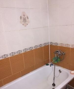 Сдается в аренду квартира г.Махачкала, ул. Юсупа Акаева, Аренда квартир в Махачкале, ID объекта - 324524160 - Фото 1