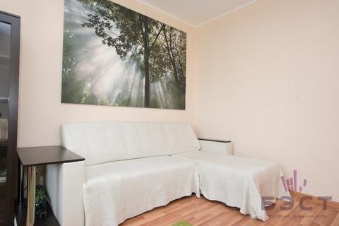 Квартира, ул. Шейнкмана, д.90 - Фото 3