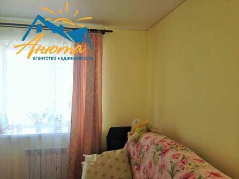 2 комнатная квартира в Кудиново, Пионерская 10 - Фото 3