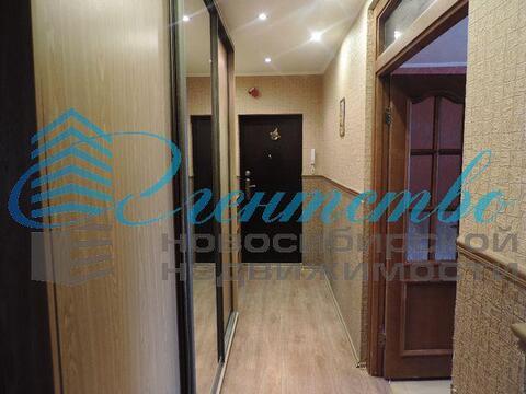 Продажа квартиры, Новосибирск, м. Октябрьская, Ул. Толстого - Фото 4