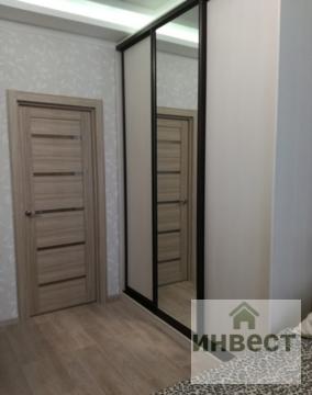 Продается 2 комнатная квартира, Наро-фоминский район, гор.Апрелевка, у - Фото 4