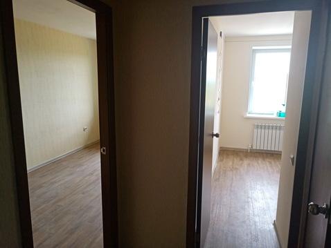 1-комнатная квартира в новом микрорайоне п.Щедрино-2 - Фото 3