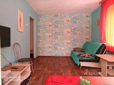 Аренда квартиры посуточно, Вологда, Ул. Гер - Фото 2