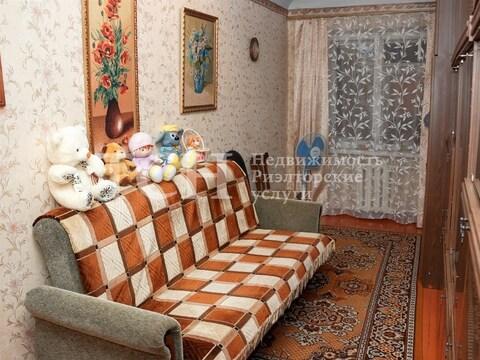 2 комнаты в многокомнатной квартире, Ивантеевка, ул Школьная, 4 - Фото 5