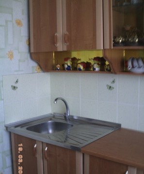 Продажа квартиры, Керчь, Ул. Буденного - Фото 1