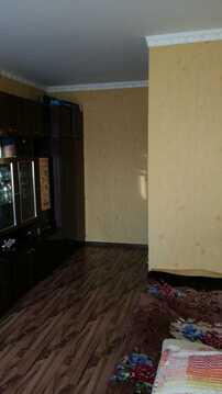Продам 1 к квартиру в г.Щелково 4 на ул Беляева д 35 - Фото 1