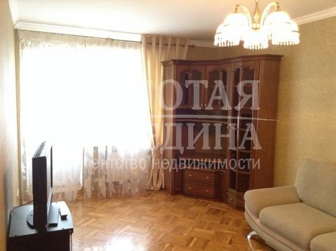 Продается 3 - комнатная квартира. Белгород, Народный б-р - Фото 5