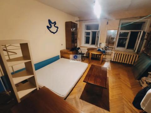 Объявление №58678967: Сдаю комнату в 3 комнатной квартире. Санкт-Петербург, 7-я Советская ул., 17,