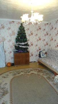 Продается 2-х комнатная квартира в г.Александров по ул.Первомайская - Фото 5