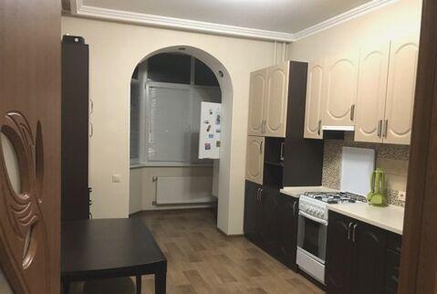 Сдам 3-к квартира улица Битакская 2/10 эт. Площадь: 95 м2 - Фото 1