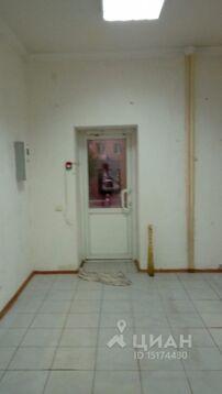 Аренда торгового помещения, Калуга, Ул. Гагарина - Фото 1