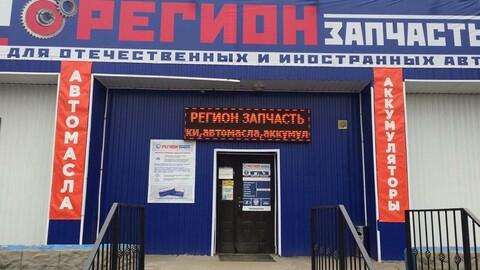 Торговое помещение в аренду от 100 м2, Иваново - Фото 2