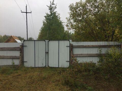 Продажа участка, Нижневартовск - Фото 2