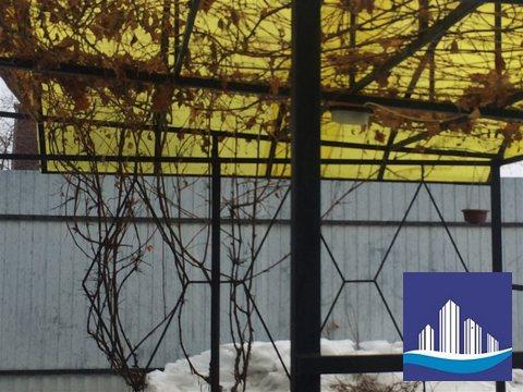 3 300 000 Руб., Продажа дачи, Конаковский район, Мошковский, Дачи в Конаковском районе, ID объекта - 502578412 - Фото 1