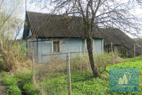 Большой дом у реки, ИЖС - Фото 3