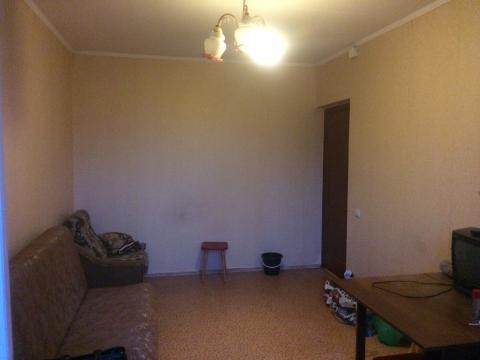 Отдельная комната с Лоджией - Фото 4