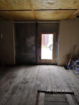 Продажа гаража, Белый Яр, Сургутский район, Ул. Фадеева - Фото 2