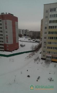 1 комнатная квартира, ул. Малиновского, Мыс - Фото 4
