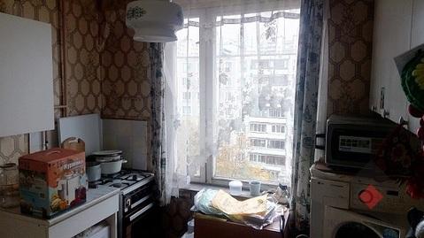 Сдам 2-к квартиру, Долгопрудный город, Лихачевское шоссе 20к1 - Фото 4