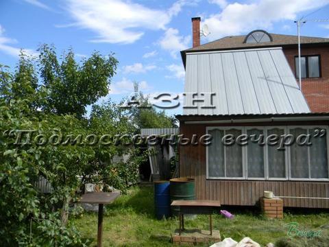 Киевское ш. 18 км от МКАД, Кнутово, Участок 7 сот. - Фото 5