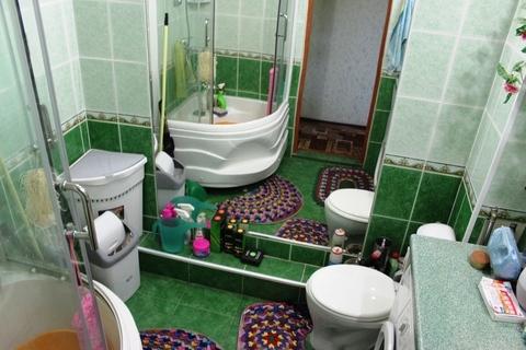 Продается однокомнатная квартира на ул. Родионова, 197, корп. 2 - Фото 5