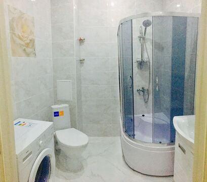 Сдается 2-квартира в г.Краснодаре - Фото 3