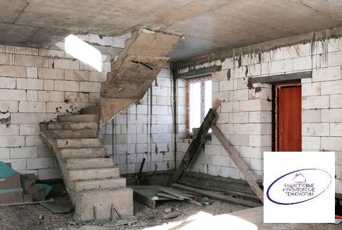 Продам таунхаус 130 кв.м в Новой Москве за 4,50 млн руб - Фото 3