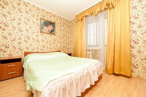Сдам квартиру на Одесской 75 - Фото 5
