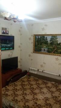 Продажа квартиры, Казань, Ул. Батыршина - Фото 5