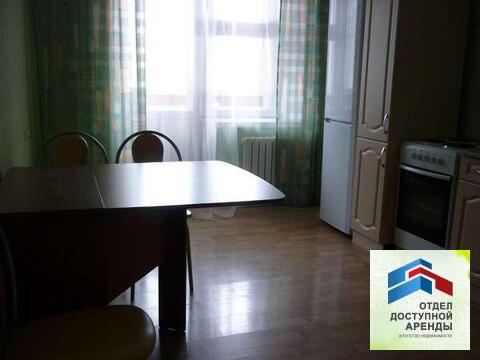 Квартира ул. Лермонтова 36 - Фото 5