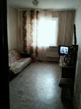 Продам комнату в общежитии на Новгородской 1а - Фото 3