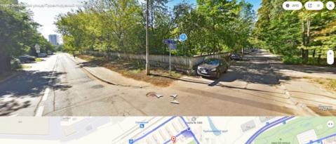 Продается Промышленные земли. , Москва г, Наро-Фоминская улица 4