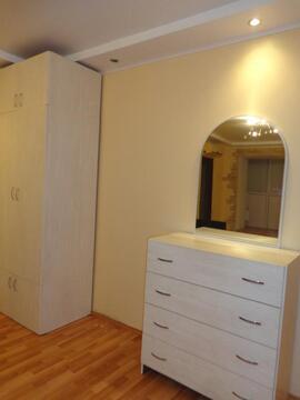 Прекрасная квартира- студия люкс в Черниковке - Фото 3