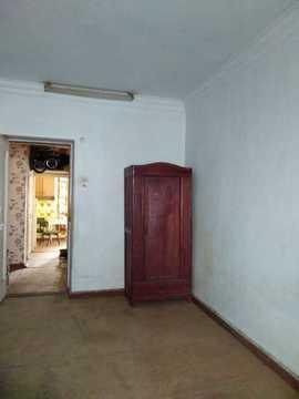 Продается комната в 3-х комнатной квартире по ул.Адм.Макарова - Фото 1
