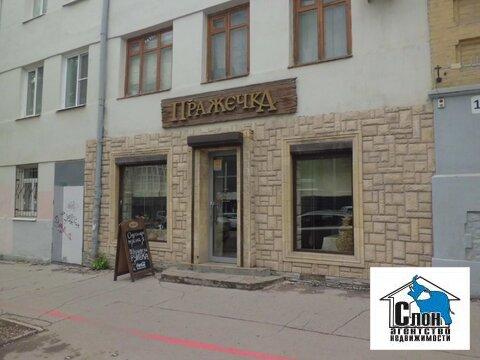 Ресторан в аренду на ул.Красноармейская - Фото 2