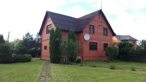 Дом рядом с Чеховым - Фото 1