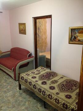 Снять трехкомнатную квартиру у Крокус Экспо - Фото 1