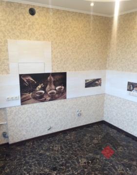 Продам 2-к квартиру, Наро-Фоминск город, Рижская улица 1а - Фото 1