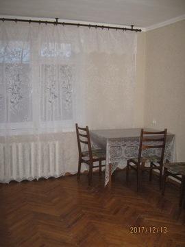 3 комнатная квартира в Тирасполе на Балке - Фото 1