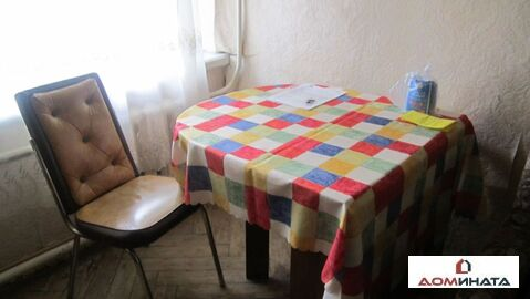 Аренда комнаты, м. Горьковская, Большая Посадская ул. 9 к. 5 - Фото 3