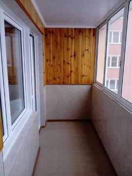 1-к.квартира на Красной горке - Фото 4